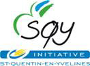 CRA - Saint Quentin-en-Yvelines Initiative
