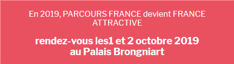 France Attractive